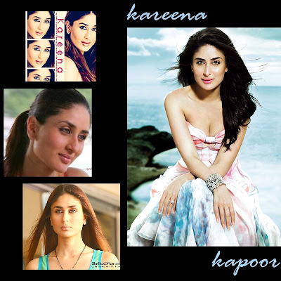 ab tumhare hawale watan saathiyon wallpaper. Kareena Kapoor wallpapers ^