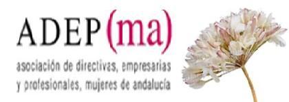 ADEP(ma)