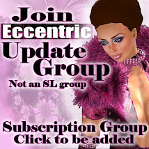 Subscription Group