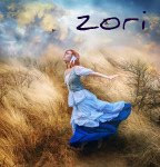 Zori's home site