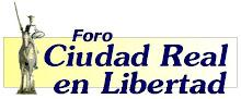 Ciudad Real en Libertad