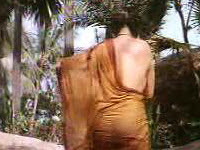 Rupa Ganguly Nude