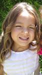 Hailey Elizabeth