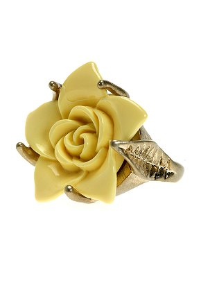[yellow,+flower+ring.jpg]