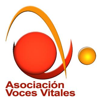 Voces Vitales