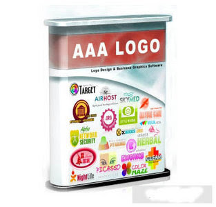 AAA Logo  3.20
