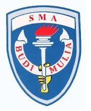 SMA Budi Mulia