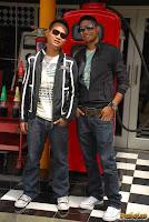Download Lagu, Download Mp3, Download Lagu Mp3 Gratis Duo Pasto Aku Pasti Kembali Terbaru