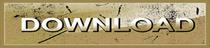 Fazer Download no MegaUpload