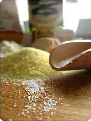 Grissini, Brot, Zutaten, Selbermachen, Rezept, Video