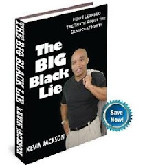 Kevin Jackson's eye opening new book