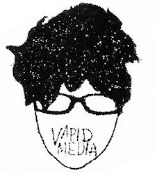 vapidmedia