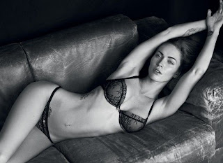 megan-fox-bra-panties-pictures-arman id=
