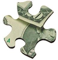 домашние финансы, учет личных финансов, программы учета личных финансов, управление личными финансами, персональные финансы
