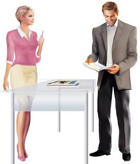 наладить отношения с начальником, отношения начальник и подчиненный, предвзятое отношение начальника