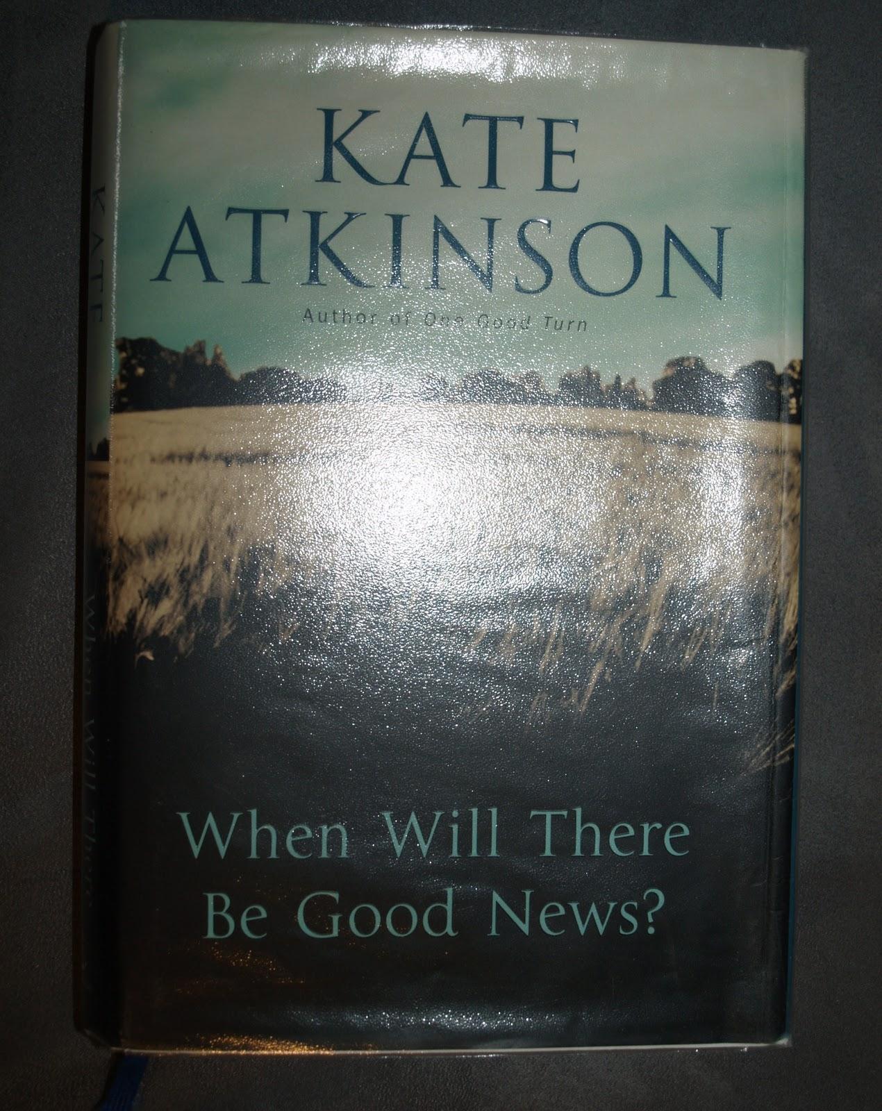http://1.bp.blogspot.com/_pLdjmN81Y54/TJNZHHrFoOI/AAAAAAAACxI/3E0bkOOsOiE/s1600/When+will+there+be+good+news.JPG