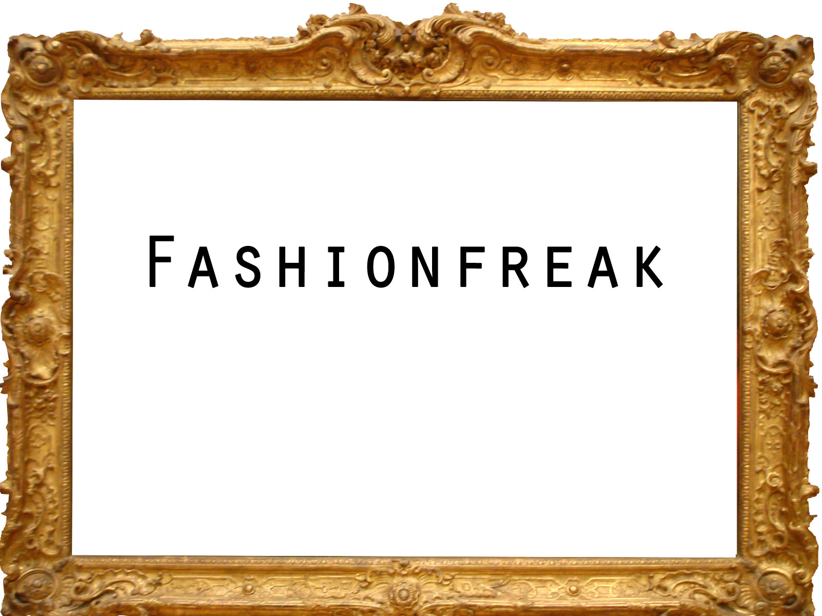 Fashionfreak