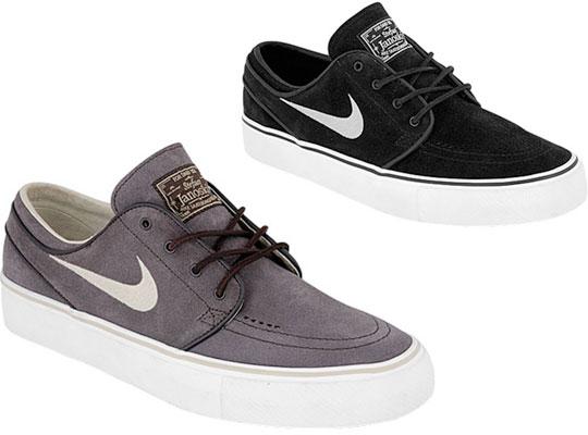 Comprar Zapatillas Nike Janoski Baratas