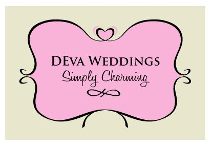 DEva Weddings