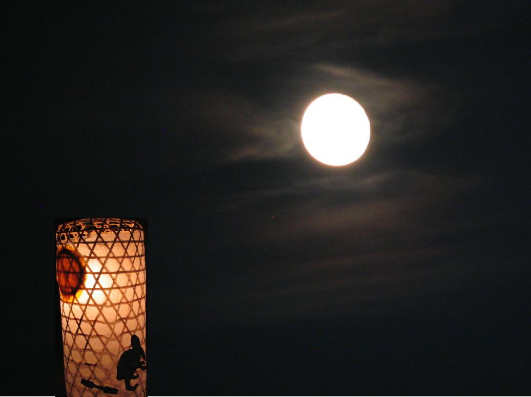 月の画像 p1_28