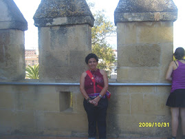 Sevillanita