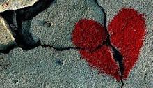 No debiste volver, que ya te olvide ; Tu amor es cosa de AYER ♫~