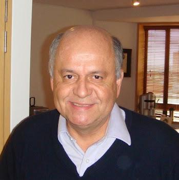 Dario Montoya