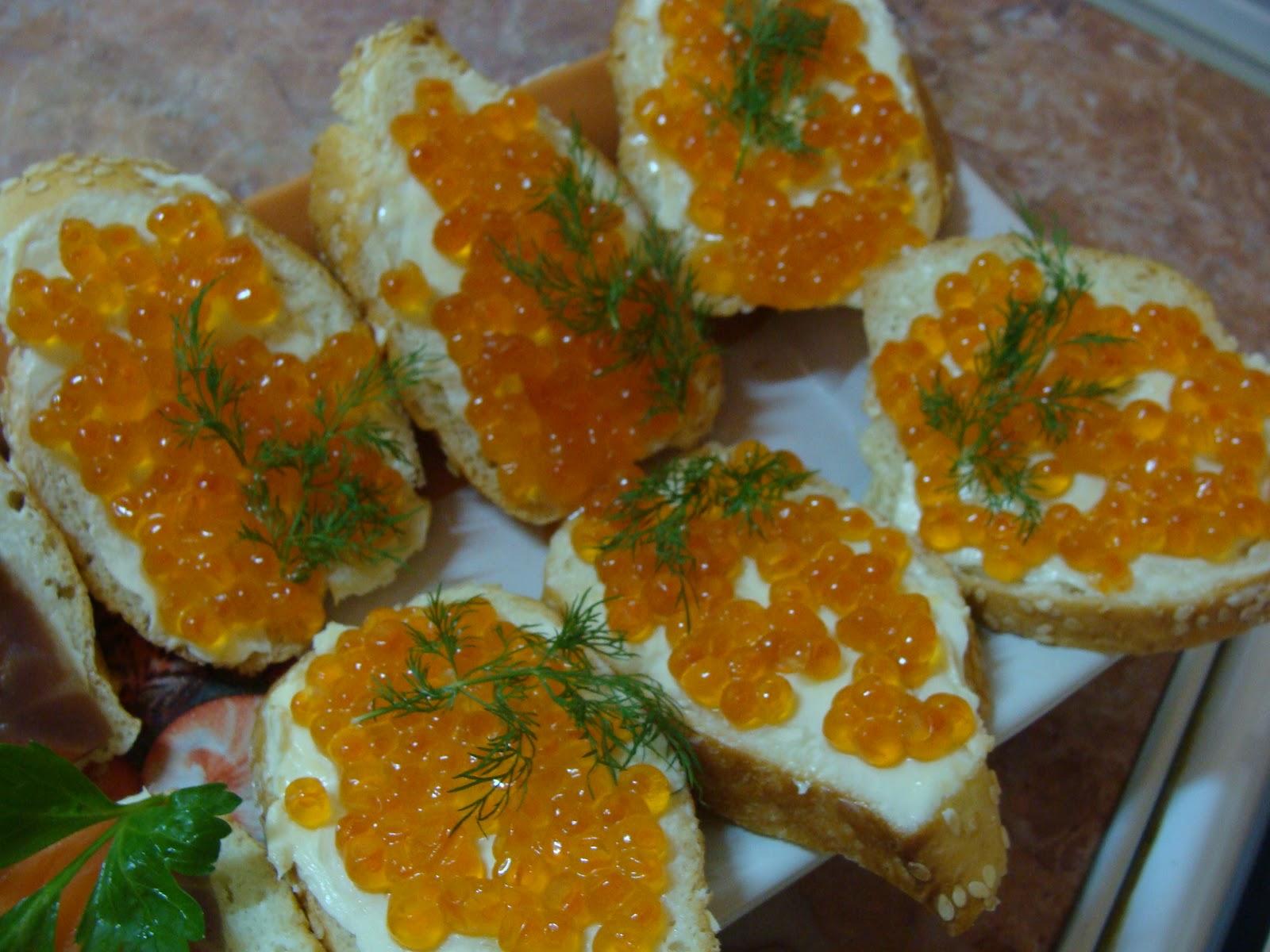 Вкусные запеканки из макарон рецепты
