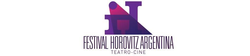Festival Horovitz Argentina