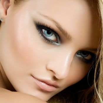 health  beauty tips create beautiful looking eyes with
