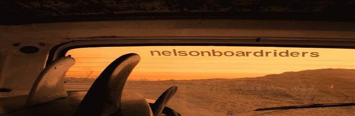 Nelson Boardriders