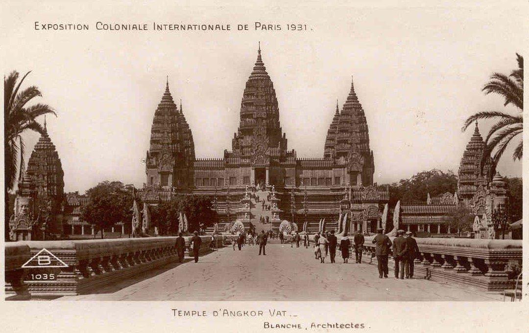 angkor wat temple. Angkor Wat Temple.