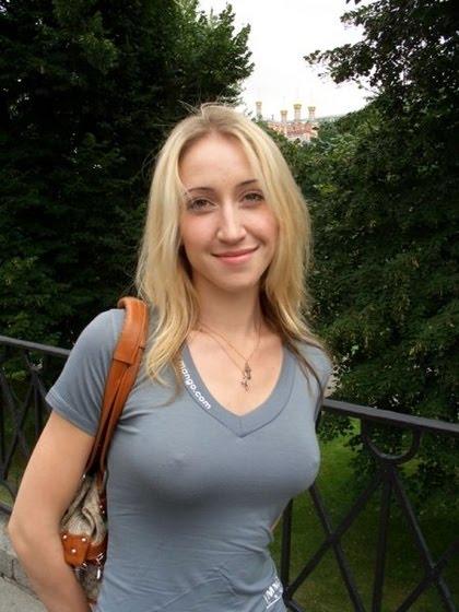 norwegian amateur sex enorme pupper