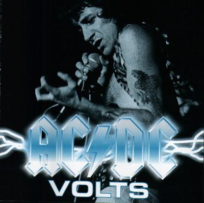 http://1.bp.blogspot.com/_pMbJVQrCheY/SPeu_LdTzGI/AAAAAAAAAN8/eMb7w3BPsaQ/s400/00_ac-dc_-_volts-1997-acdc--volts_front-ferice.jpg