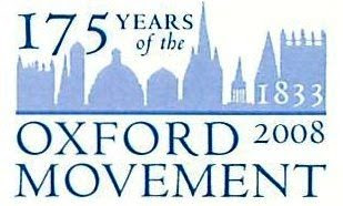 of oxford movement