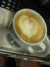 The Art Of Espresso 2
