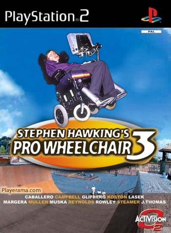 Stephen+Hawking's+Pro+Wheelchair+3.png