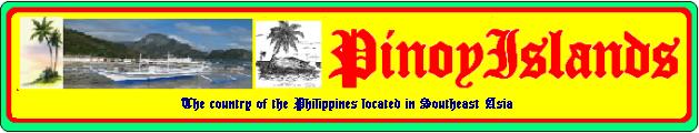 PinoyIslands