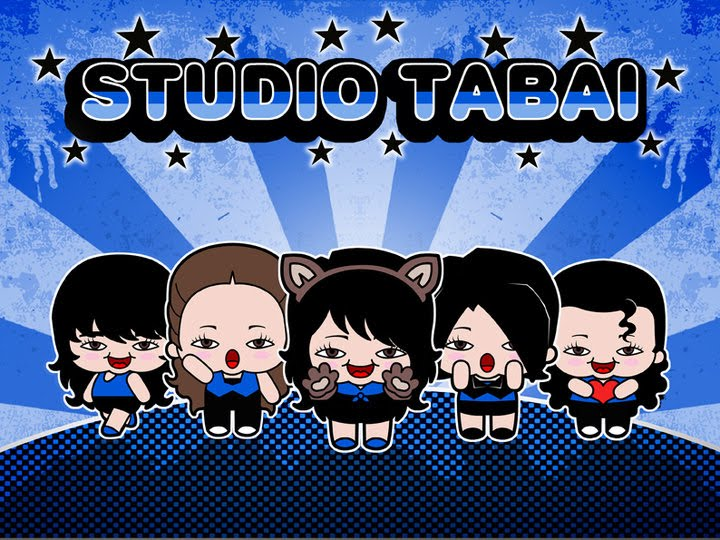 Studio Tabai