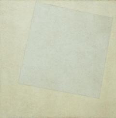 [malevic-quadrato-bianco-su-sfondo-bianco-1919.jpg]