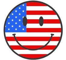 MessyAmericanSmiley.jpg