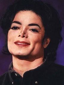 michael jackson dopo plastica naso
