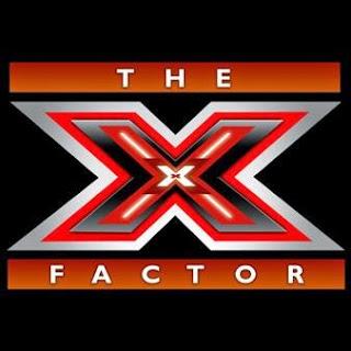 il fattore x, il talento, il quid,