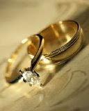 matrimonio, musica di nozze, preparativi per la Festa