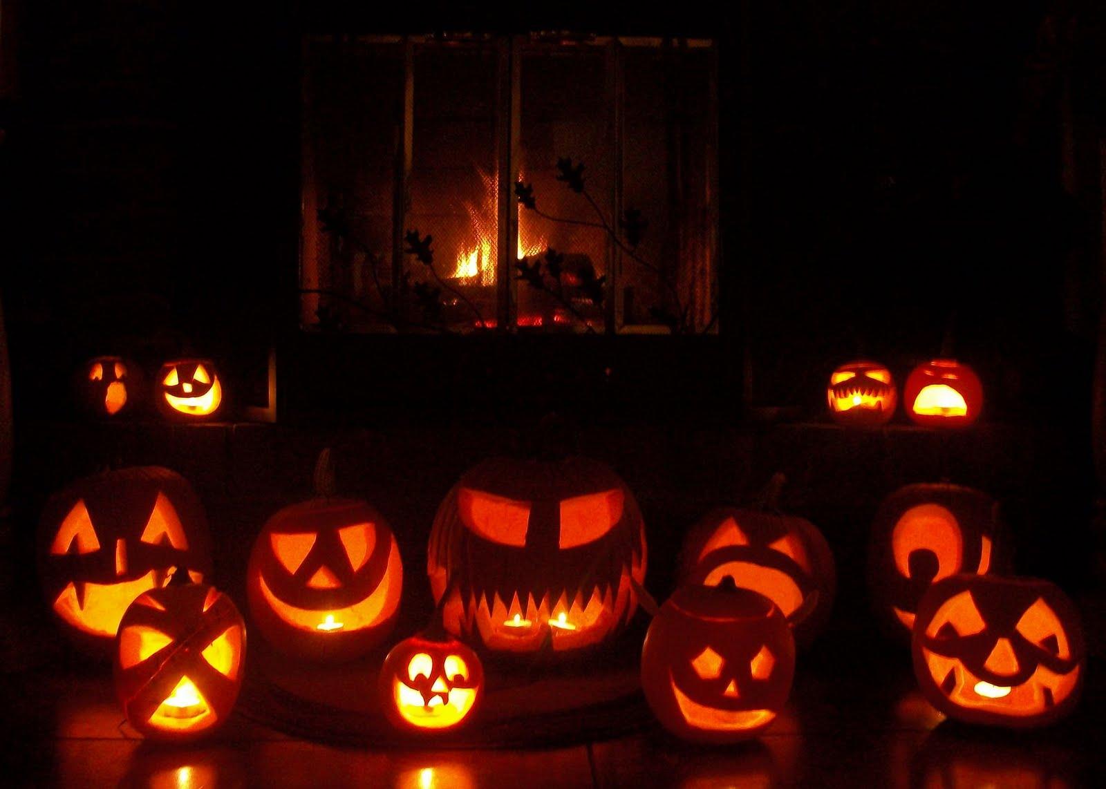 Samhain II by *wyldraven | Samhain, Wiccan moonsong