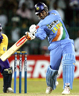 related posts with thumbnails for blogger blogger widgets at 9 44 pm 9    Indian Cricket Team Wallpapers 2009