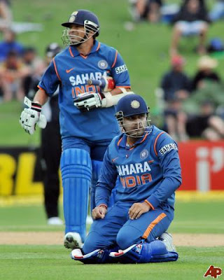 virender sehwag wallpapersIndian Cricket Team Wallpapers 2009