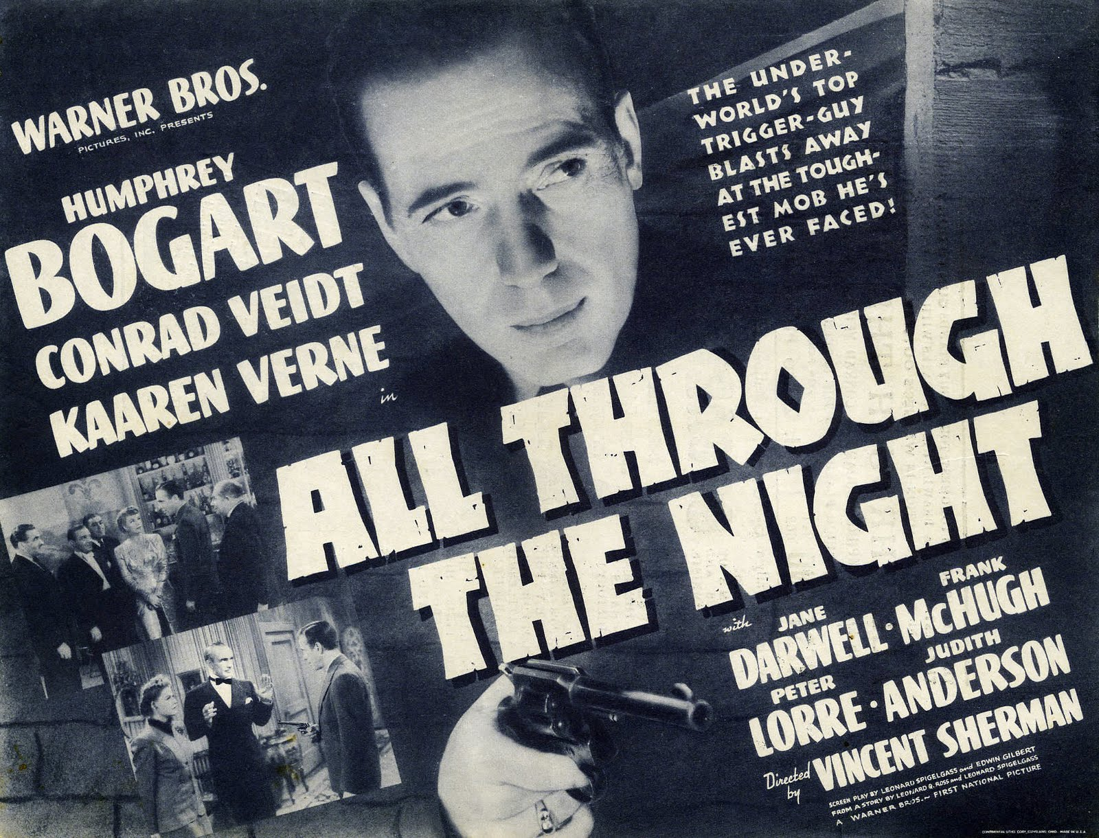 Poster+-+All+Through+the+Night_12.jpg