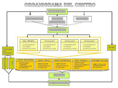 universidad cooperativa de colombia del ecuador: