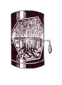Woodstove Catalytic Combustors Catalytic Retrofits For 6